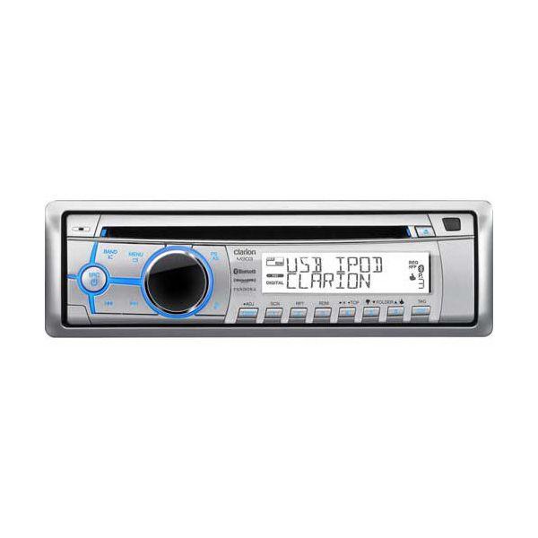 Radio CD para Coche Clarion CM303 CD/USB/MP3/WMA/iPod   http://www.opirata.com/radio-para-coche-clarion-cm303-cdusbmp3wmaipod-p-17633.html