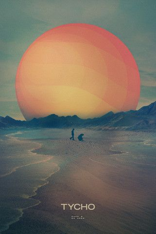 Webster Hall (Lithograph) – ISO50 / Tycho Shop