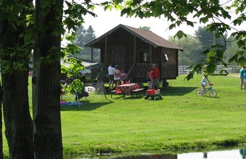 Meadville KOA | Camping in PA | KOA Campgrounds