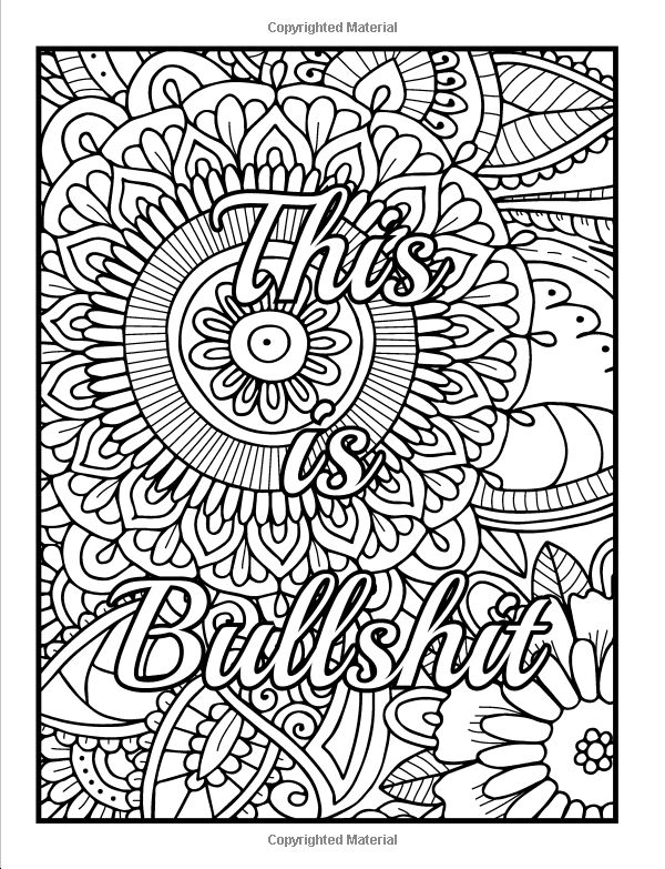 calming coloring pages for adults printable | 1003 best printable coloring/printable pages and how to ...