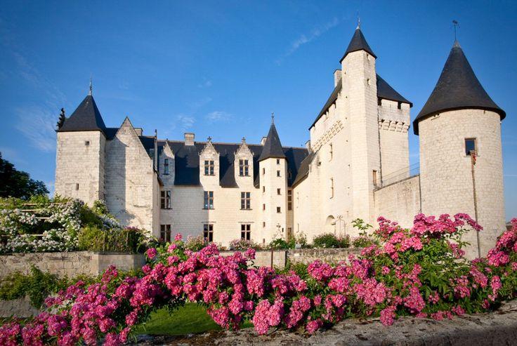 chateau-du-rivau-