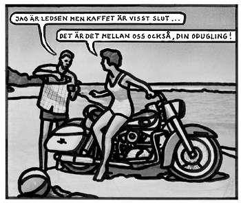 #janstenmark #humor #kaffe