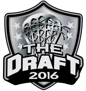 Registration open for 'The Draft', a D2-3 girls' showcase by @UltimateEvents on Dec 10-11 at Spooky Nook - http://toplaxrecruits.com/registration-open-draft-d2-3-girls-showcase-ultimateevents-dec-10-11-spooky-nook/