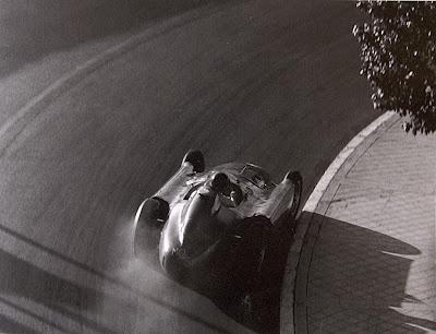 Fangio.