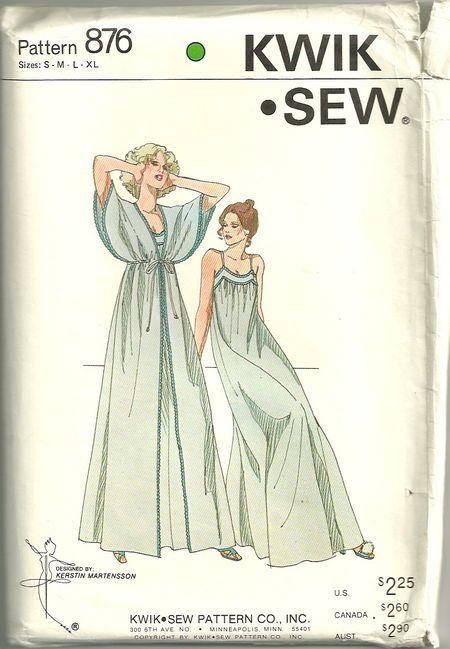 80 besten My Pattern Stash - 1970s to Present Bilder auf Pinterest ...
