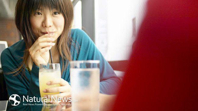 Lemon-Ginger Switchel: Natural Electrolyte Drink With Antibiotic Properties
