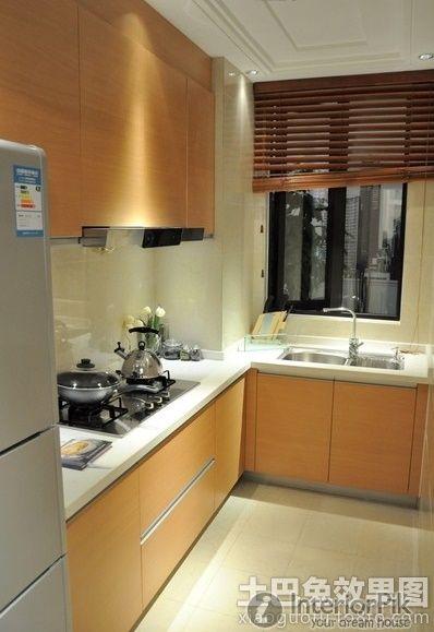 Küche Design Bücher