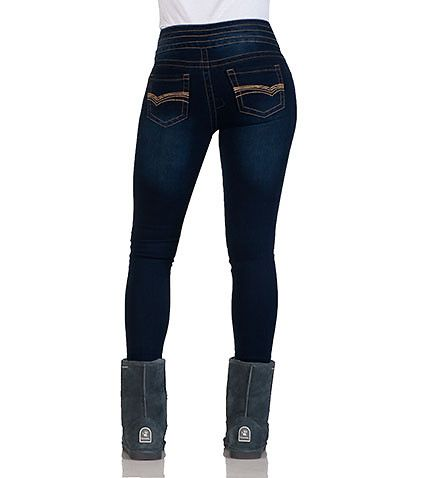56 best bling your own jeans images on pinterest for Design vip chambre mario jean