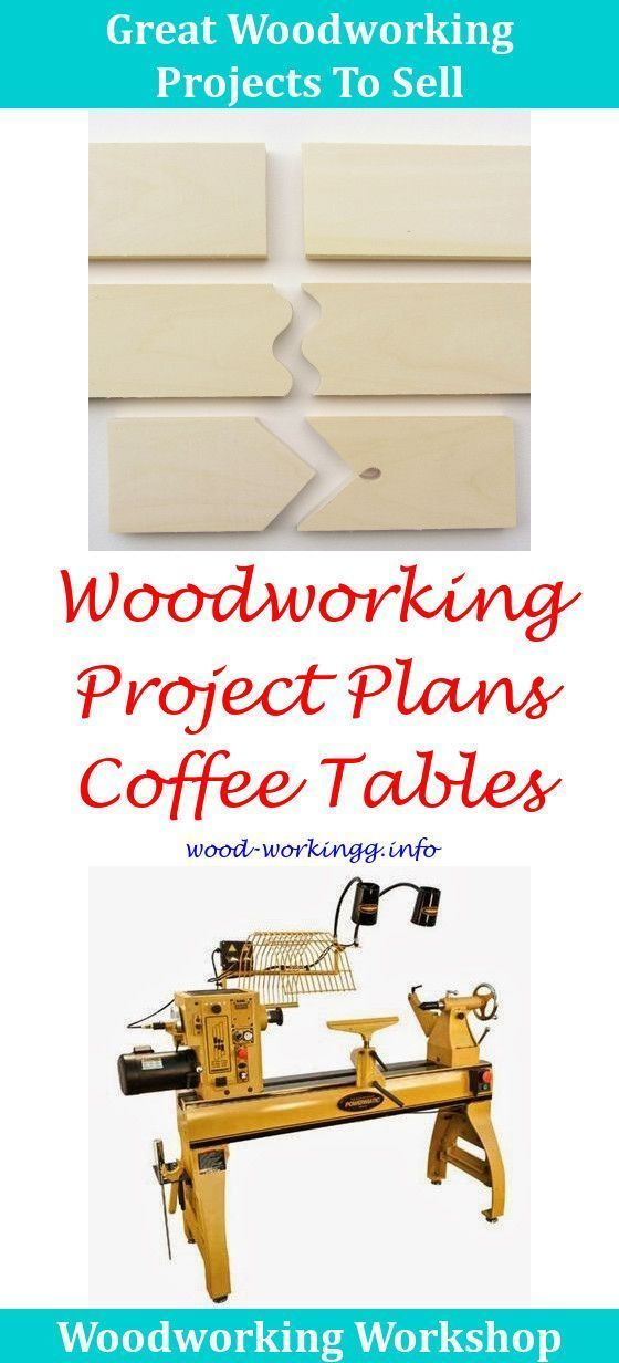 Pin On Woodworking Tools Benches Equipment