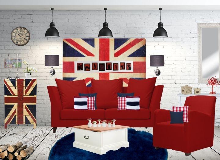 35 best wohnzimmer shabby chic - living room - obývací pokoj, Wohnzimmer