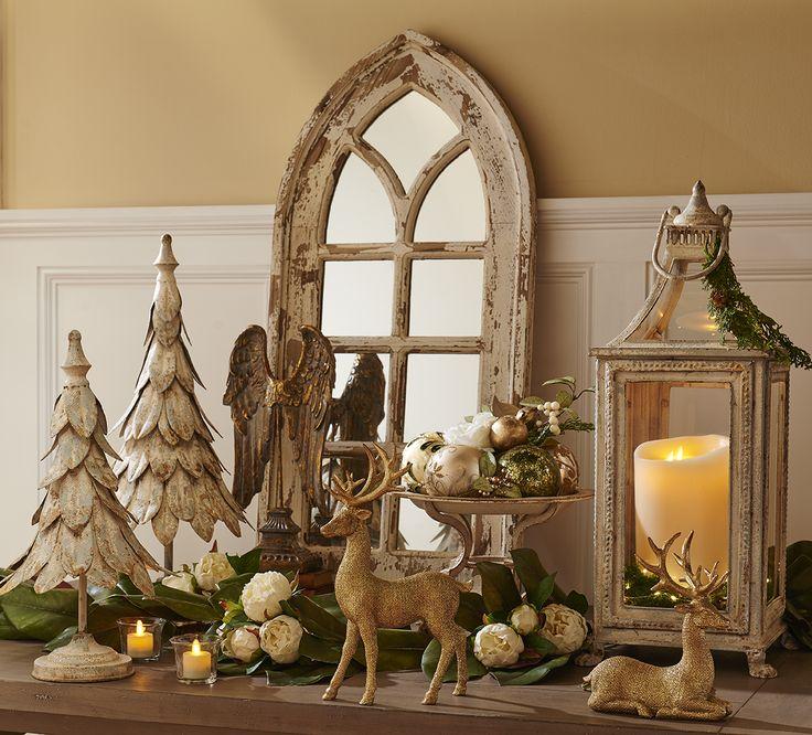 Large Selection Of Raz Imports Decorations Ornaments And: 54 Best Raz 2017 Christmas Decor Images On Pinterest