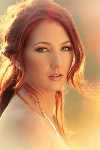 164 best ALL SHADES OF RED~Hair that is... images on ...