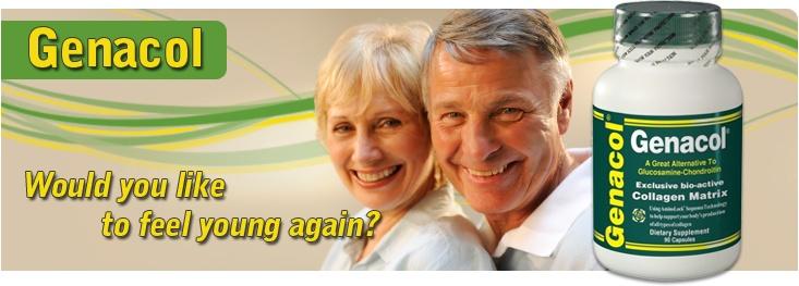 1234yourhealth.com #Genacol_collagen #Genacol #collagen