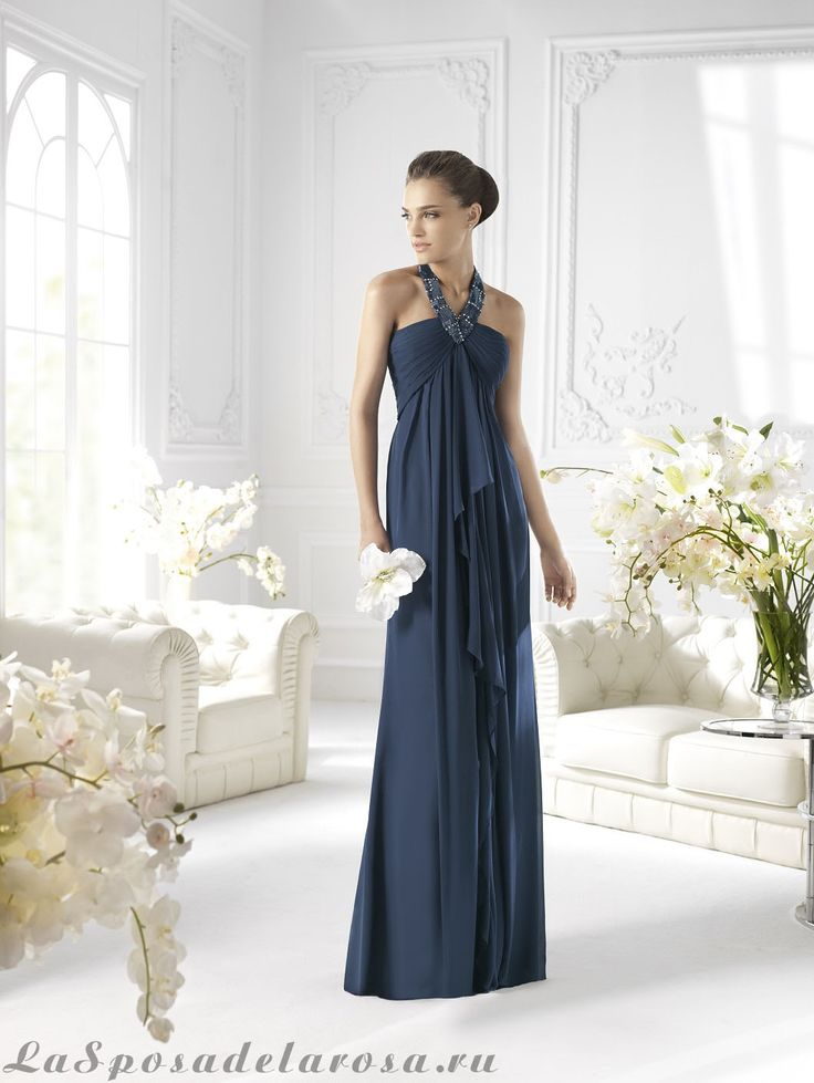 Contemporary Prom Dress Search Engine Model - Wedding Dress Ideas ...