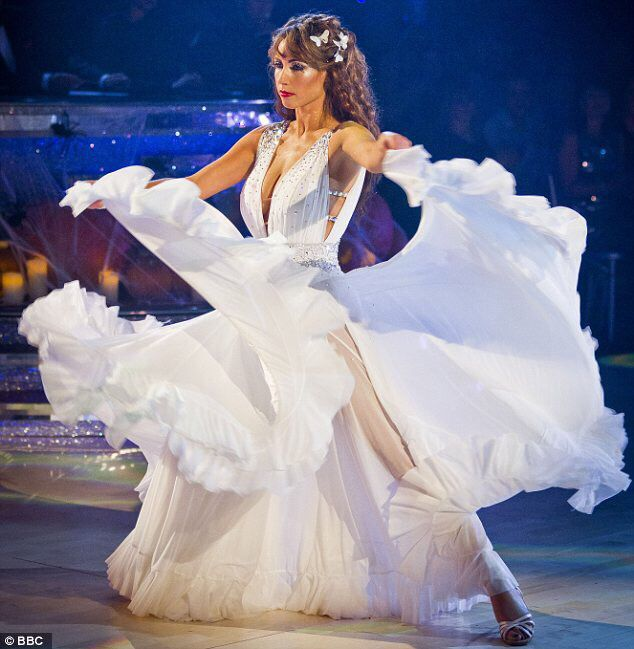 1000 Images About Dance Dresses Amp Inspiration On