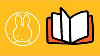 Veilig Leren lezen met maan roos vis - kern 1 - inclusief klankgebaren voor…