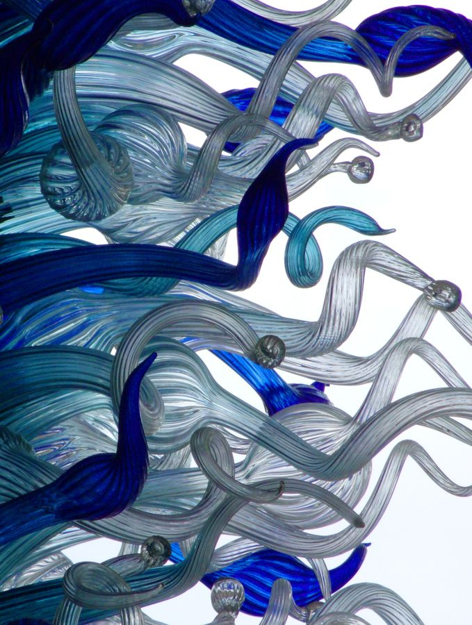490 Best Images About Dale Chihuly On Pinterest Museums
