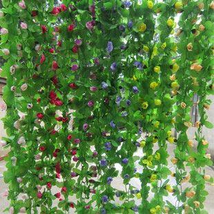 Моделирование цветок магнолии моделирование розы ротанга азалия ротанга шелк цветок гостиная стены