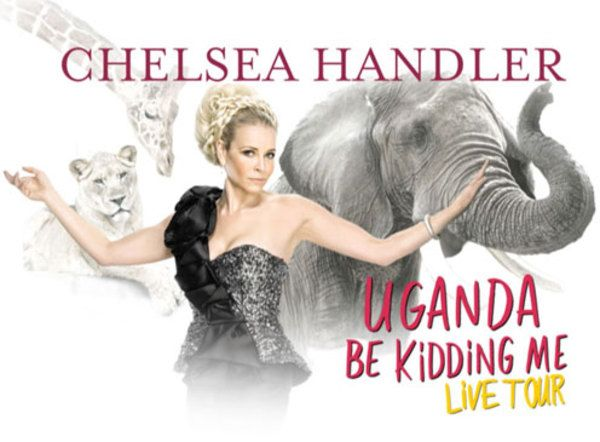 Chelsea Tour - Tickets for 21 March at Davies Hall San Fran