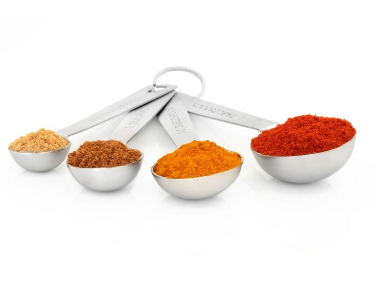 Ground Spices : If your spices all smell like the wood your cupboard is made of, they probably aren't doing your cooking any favors. While they're not harmful, ground spices will lose their potency after 1 to 2 years. Check any suspiciously old spices with a quick sniff and taste —if they're not identifiable, it's time to say goodbye.