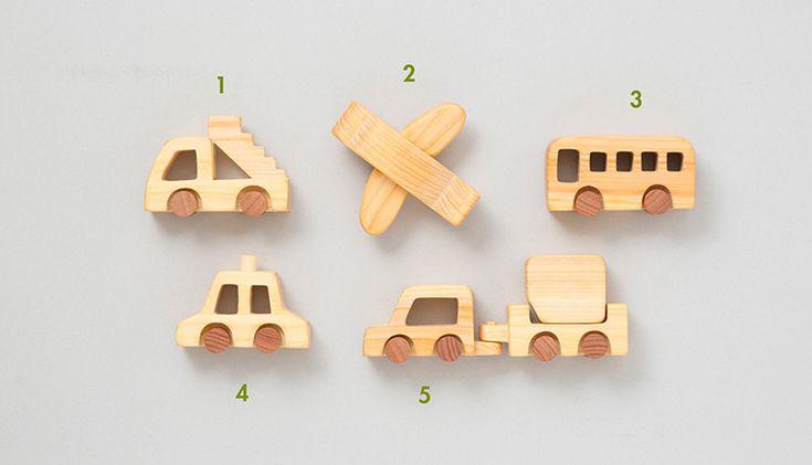 初節句 贈り物 内祝い 贈答品 日本製。木のおもちゃ はたらく飛行機 バス タラップ車 タグカー 人気 乗り物 木箱 型はめ パズル 手作り 木製 日本製 安全 知育玩具 赤ちゃん 男の子 女の子 誕生日 プレゼント 出産祝い 0歳 1歳 2歳 3歳 ベビー向けおもちゃ ギフト クリスマスプレゼント 送料無料