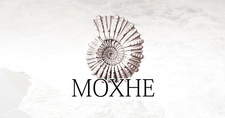 General layout and transition in MENU page  Moxhe is a Modern Australian restaurant with a focus on Fresh Seafood.