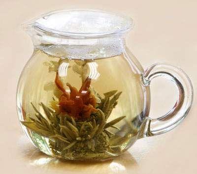 Интернет магазин чай пакетированный ройбуш