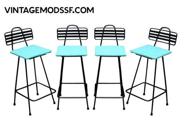 Bar Stool Cart For Sale WoodWorking Projects amp Plans : 1d1f06288f7c0b21e6322c0786a9e5a7 from tumbledrose.com size 600 x 421 jpeg 29kB