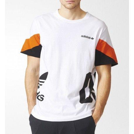 T Shirts, Tee Shirts, Shirt Types, Tank Tops, Tees, Shirts
