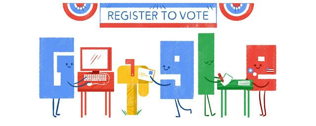 Google adds Spanish-language voting guides to Search