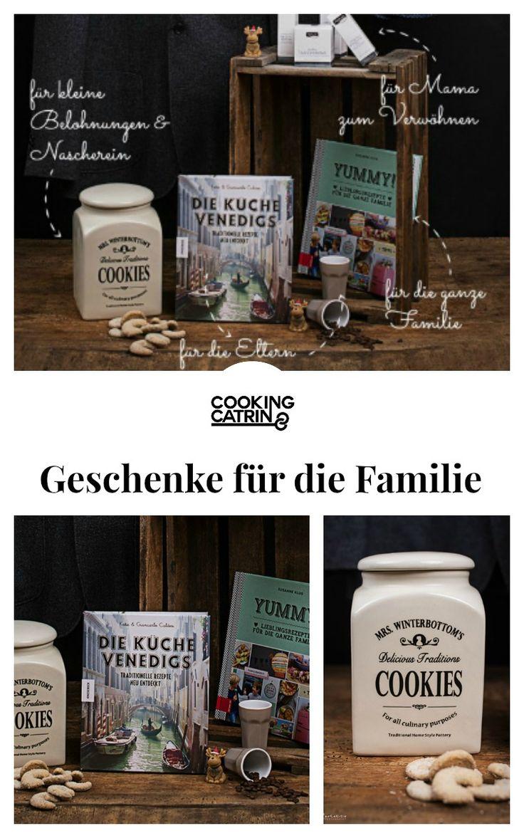 Geschenketipps, Weihnachtsgeschenke, geschenkespecial, christmas presents, gift guide, christmas gift guide...http://www.cookingcatrin.at/geschenketipps-familie/
