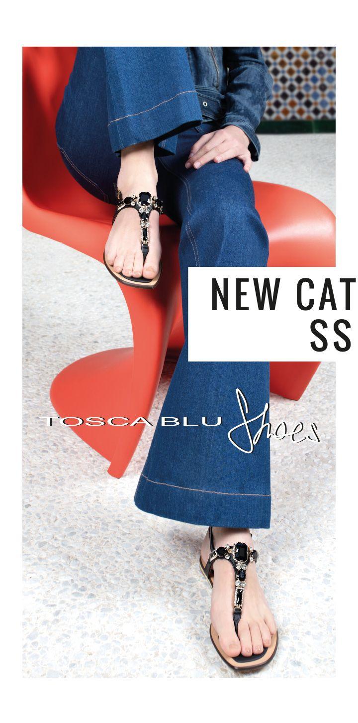 17 migliori idee su accessori per abito blu su pinterest for Idee e accessori