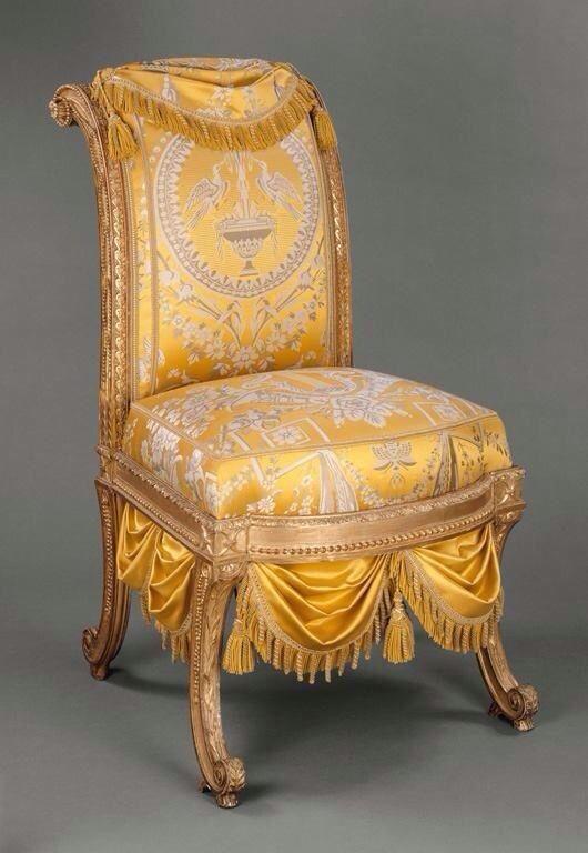 Les 3172 meilleures images du tableau meubles louis xv et for Meuble french