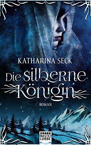 Die silberne Königin: Roman von Katharina Seck https://www.amazon.de/dp/3404208625/ref=cm_sw_r_pi_dp_x_uNrmzb8Y5BNHP