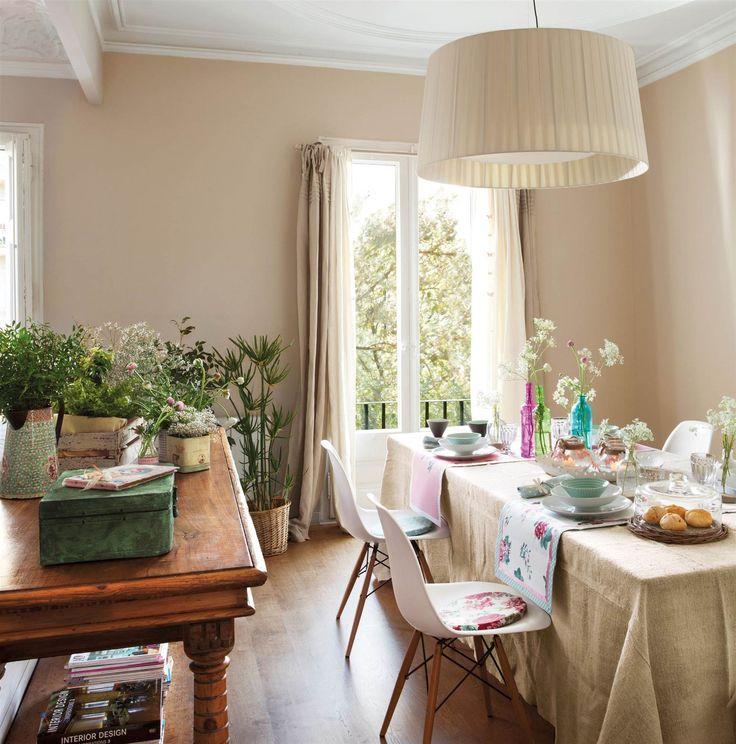 Más de 1000 ideas sobre sillas para mesa de comedor en pinterest ...