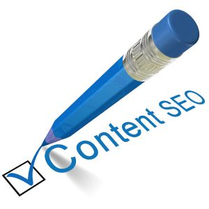 Why #Content #Writing #Strategies Important For #Online #Business?