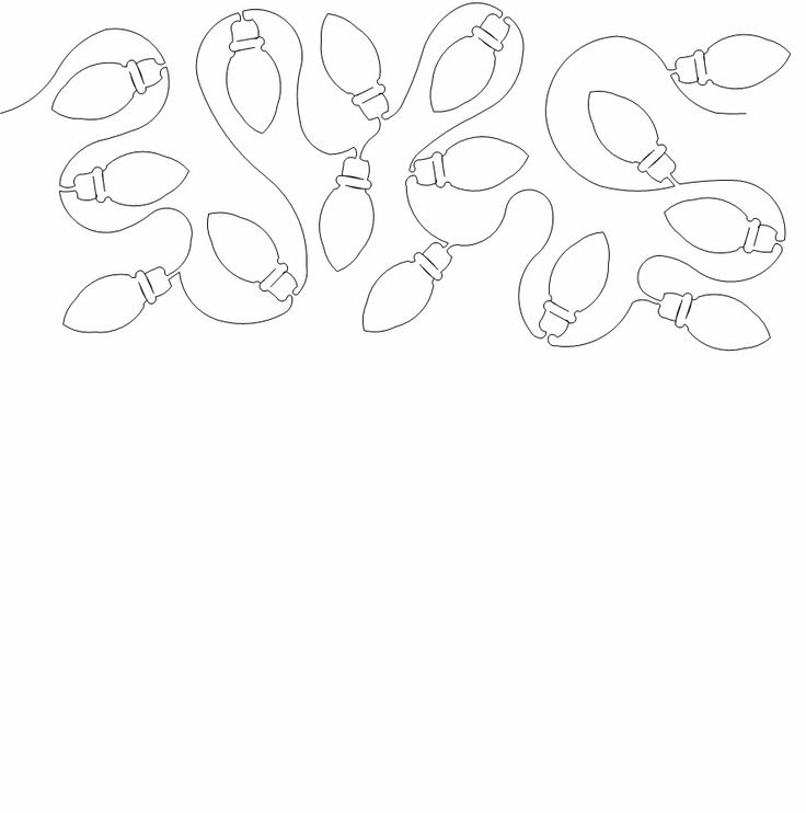 319 best images about Long Arm Quilt Patterns on Pinterest Quilt designs, Quilt and Machine ...
