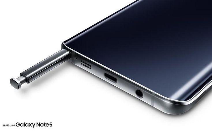 nun ist es endlich offiziell, das neue Samsung Galaxy Note 5  http://www.androidicecreamsandwich.de/samsung-galaxy-note-5-offiziell-vorgestellt-377858/  #samsunggalaxynote5   #galaxynote5   #note5   #samsugnnote5   #samsung   #smartphones   #android   #androidsmartphone