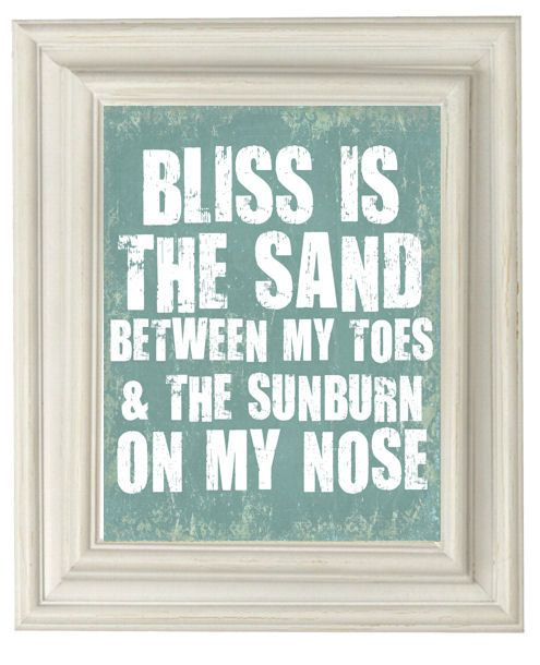 Hey, I found this really awesome Etsy listing at https://www.etsy.com/listing/150092008/digital-download-no-224-beach-quote