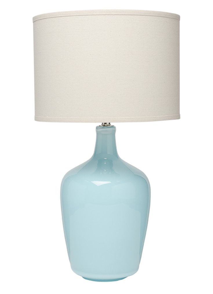 Table lamp 1447172 | Table lamp, Table, I saw the light