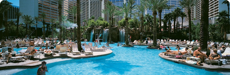 las vegas hotels low price