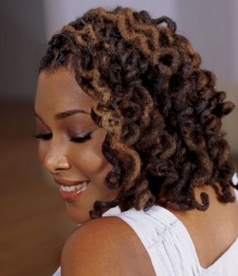 how to create dreadlocks at home