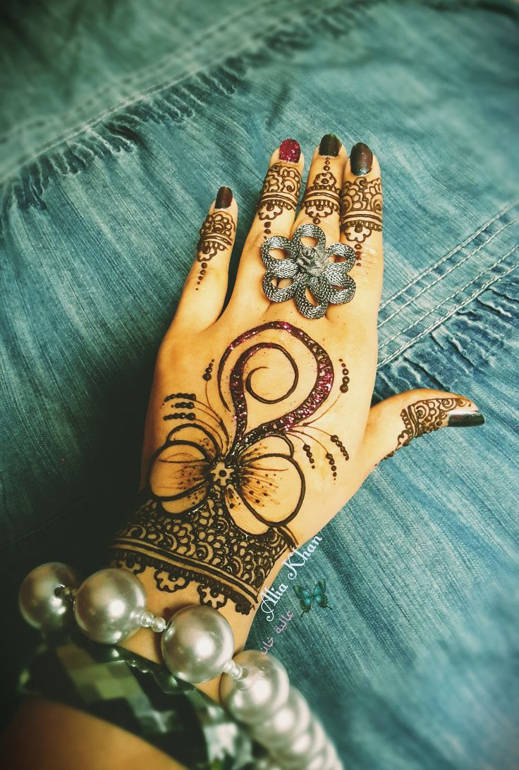 Mehndi Henna Lemon : Best henna images on pinterest mehndi