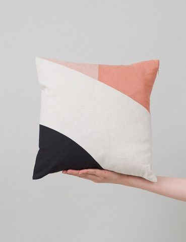 JF & SON pillow