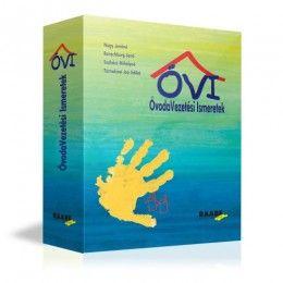 http://ovonok.hu/2014/09/az-ovodavezeto-szonoki-feladatai-2-resz-mintabeszedek/
