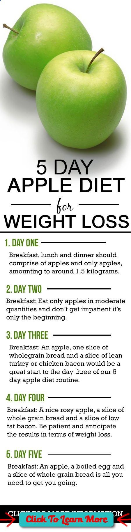 #FastestWayToLoseWeight by EATING, Click to learn more, Want to know why and how the apple diet weight loss works? Read on. , #HealthyRecipes, #FitnessRecipes, #BurnFatRecipes, #WeightLossRecipes, #WeightLossDiets