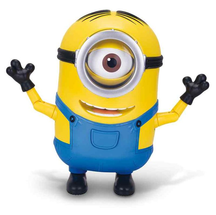 1000+ images about Minions speelgoed on Pinterest ...
