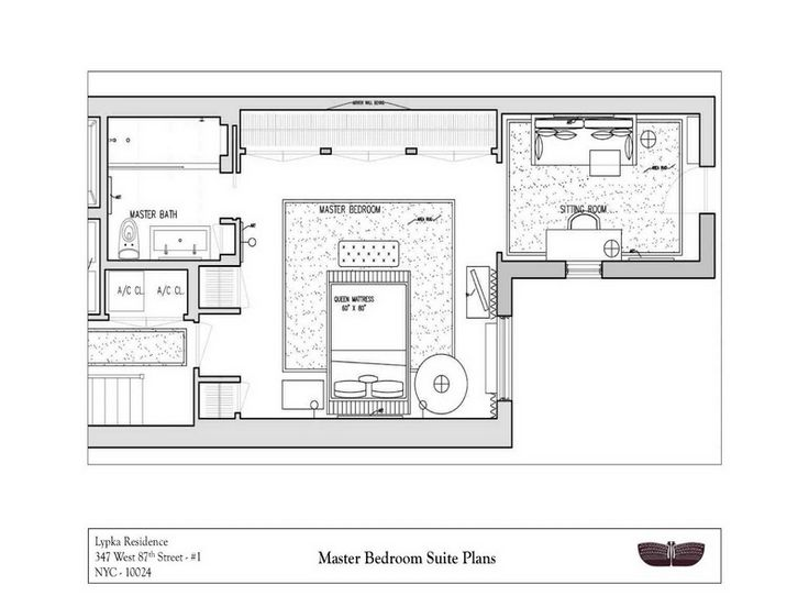 Luxury Master Bedroom Suite Floor Plans 19 best master bathroom layouts images on pinterest | bathroom