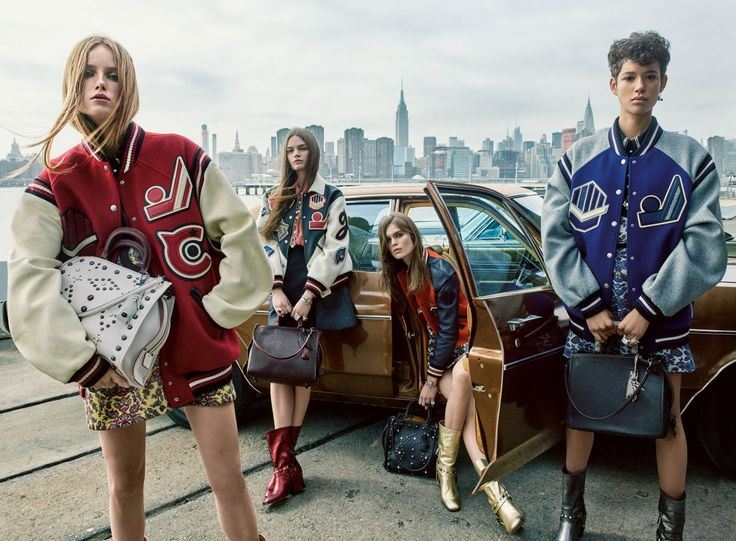 vainstylemag.com wp-content uploads 2016 09 COACH-FALL16-WOMENS-AD-CAMPAIGN-17Fa0784_LR150-1200x883.jpg