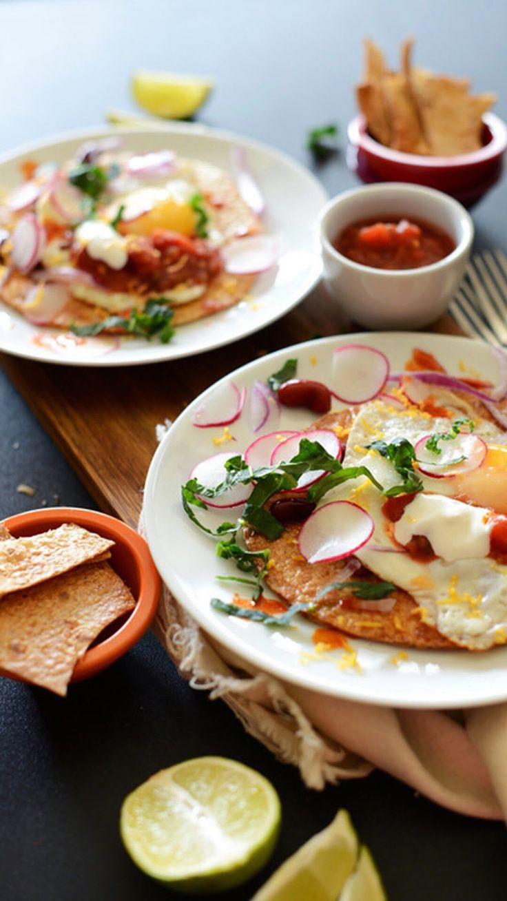 best wake up images on pinterest breakfast savory snacks and